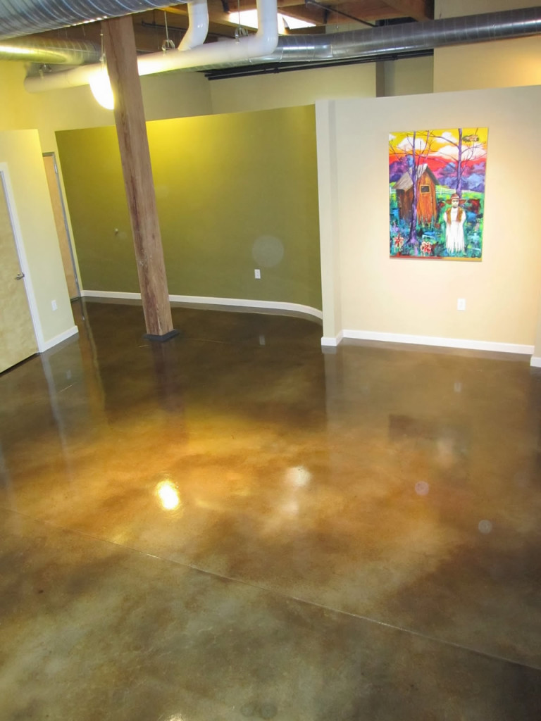 image floors staining basics gallery fantastic concrete unnamed stained for concept file floor of stain interior